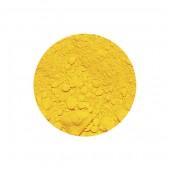 Tartrazine Yellow Pigment