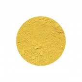 Naples Yellow Dark Pigment