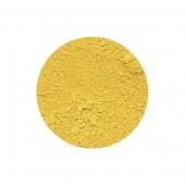 Naples Yellow Dark Pigment