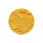Cadmium Yellow Middle Pigment