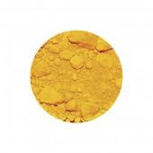 Cadmium Yellow Middle Pigment