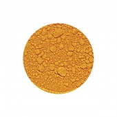 Cadmium Yellow Deep Pigment