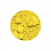 Cobalt Yellow Pigment