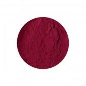 Quinacridone Magenta Pigment