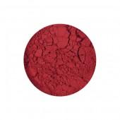 Quinacridone Red Pigment