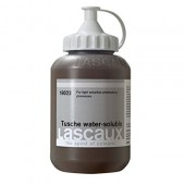 Lascaux Tusche Water-Soluble
