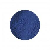 Antwerp Blue Pigment