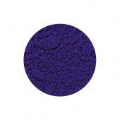 Ultramarine Blue Limewash Pigment