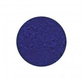 Oriental Blue Pigment