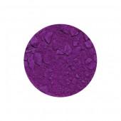 Cobalt Violet Dark Pigment