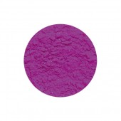 Cobalt Violet Light Pigment