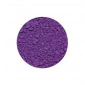 Ultramarine Violet Pigment