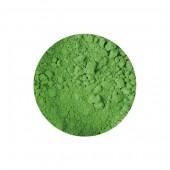 Cadmium Green Pigment