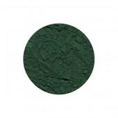 Cobalt Green Deep Pigment