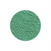 Cobalt Green Light Pigment