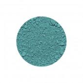 Cobalt Turquoise Pigment