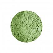 Terre Verte Pigment
