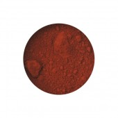 Translucent Orange Oxide Pigment