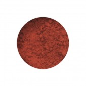 Venetian Red Pigment