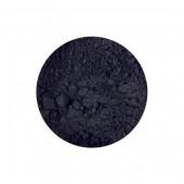 Ivory Black Pigment