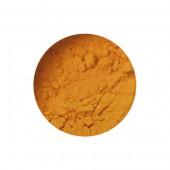 Gamboge Powder