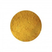 Lead Tin Yellow Dark Pigment
