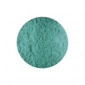 Verdigris Pigment