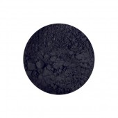 Ivory Black Genuine Pigment