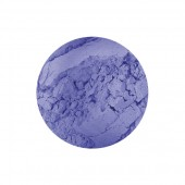 Lapis Lazuli Light Pigment