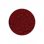 Carmine Red Genuine Pigment