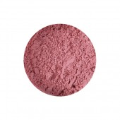 Rose Madder Genuine Pigment
