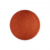 Vermilion Genuine Pigment