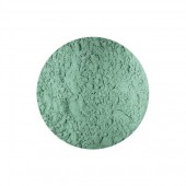 Genuine Malachite Pigment