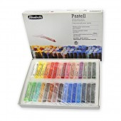 Schmincke Cardbox Set of 30 pastels