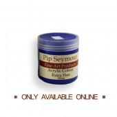 Pip Seymour Artist's Acrylic Colour 250ml