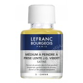 Lefranc Vibert Medium