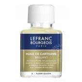 Lefranc Safflower Oil