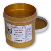 Roberson Liquid Metal 1Ltr