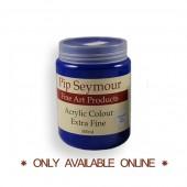 Pip Seymour Artist's Acrylic Colour 500ml