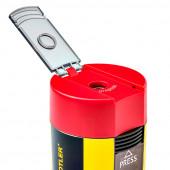 STAEDTLER Noris sharpener