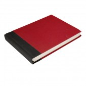 Clairefontaine Voyage Book