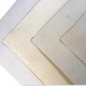 Primed Linen