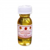 stand oil venice turpentine for thrush - photo#8