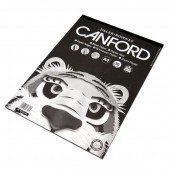 Daler Canford Black Pad