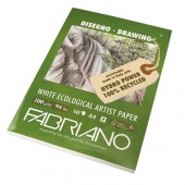 Fabriano Eco Pads