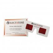 Selectatone