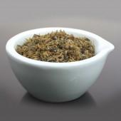 Carrageen Moss