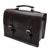 Leather Classic Tool Box