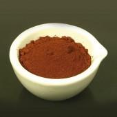 Crocus Powder