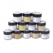 Pearl Lustre Pigments 7g